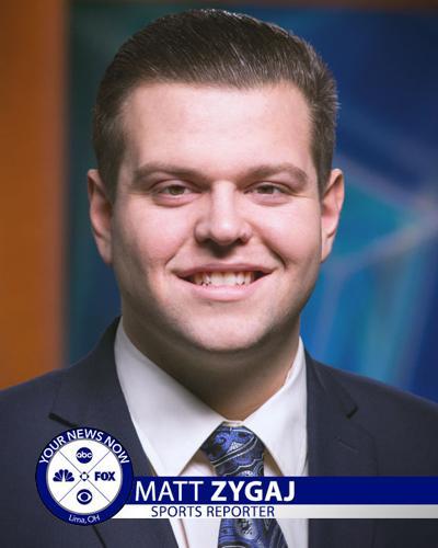 Matt Zygaj