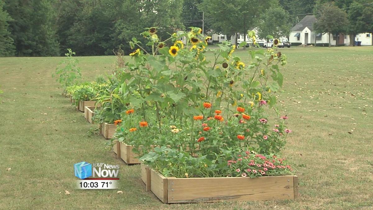 Community Garden opens at Suever Park 3.jpg