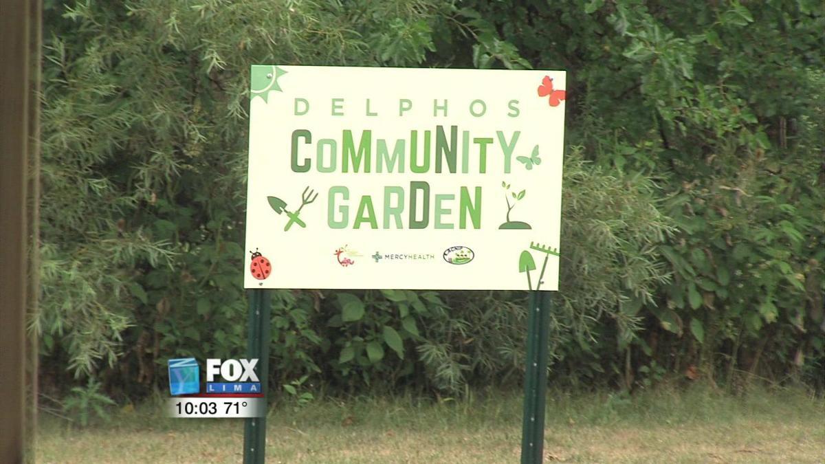 Community Garden opens at Suever Park 2.jpg