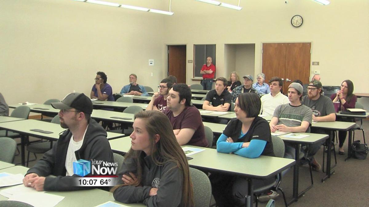 City of Lima, Allen County, Rhode States College create pre-apprenticeship program 2.jpg