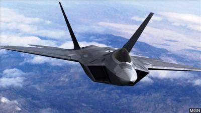 Fighter Jet Generic.jpg