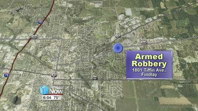 Findlay Police Department looking for armed robbery suspect 1.jpg