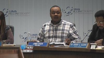 Ray Magnus calls for Councilman Jamie Dixon to resign