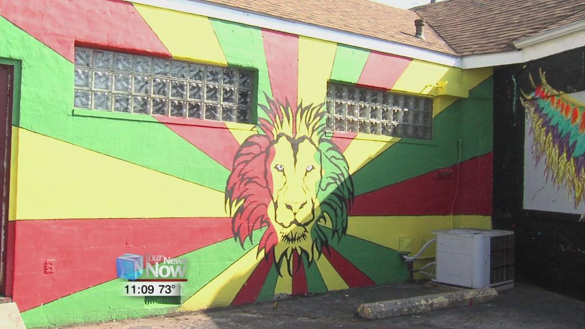 Lima Mural Project aims to beautify the community 1.jpg