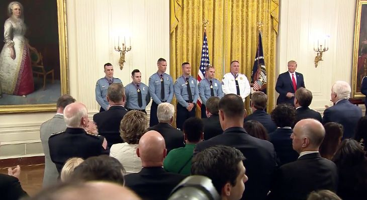 Dayton Officers Honored 2.png