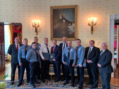 Dayton Officers Honored.jpg