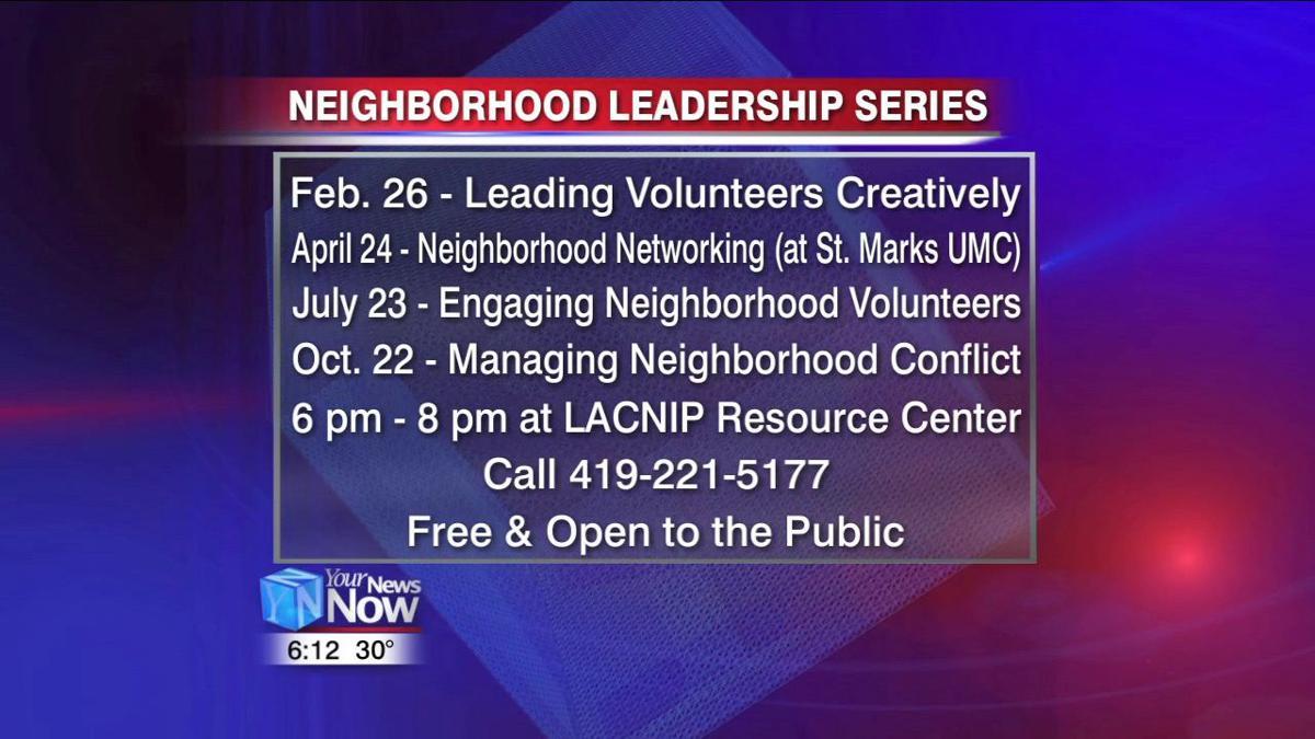 Free Neighborhood Leadership Series focusing on volunteers and leadership 2.jpg