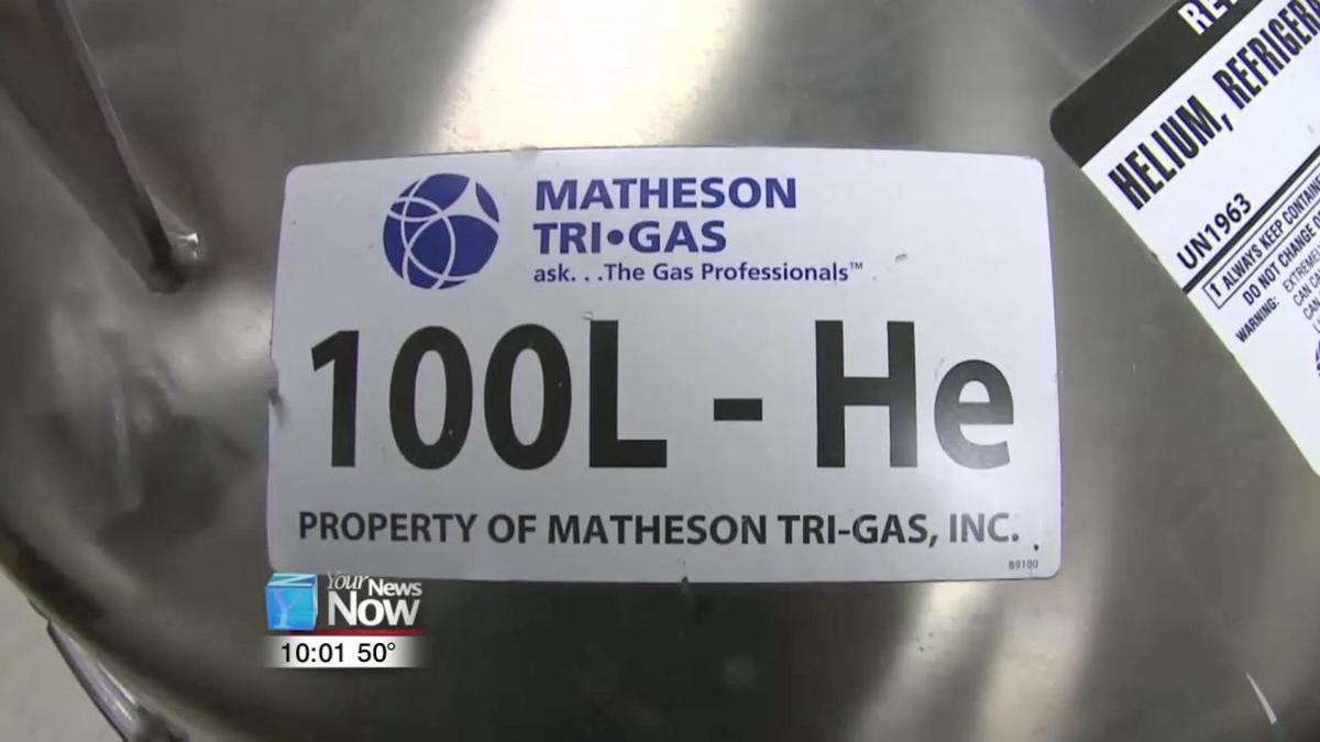 Helium shortage impacts industries across the world 1.jpg