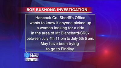 Hancock County Sheriff still investigating suspicious death 1.jpg