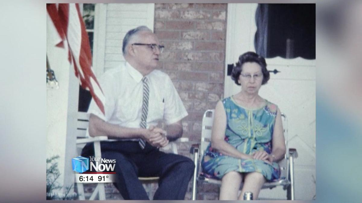 A look back at going live for Neil Armstrong's historic walk in 1969 2.jpg