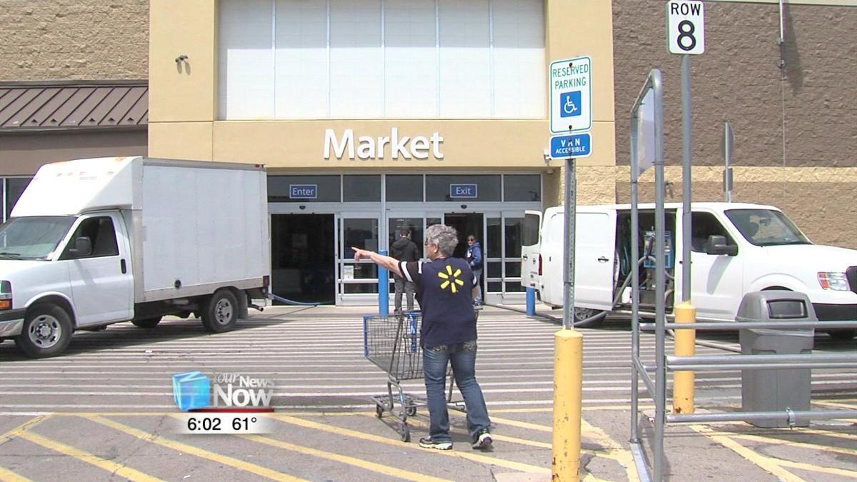 Fredericktown man arrested for terrorism in connection to Kenton Walmart fire 3.jpg