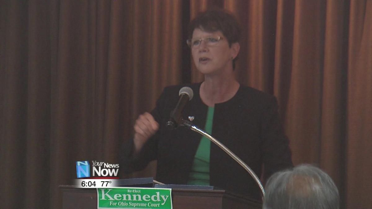 Ohio Justice Sharon Kennedy speaks at Allen County Republicans Luncheon1.jpg