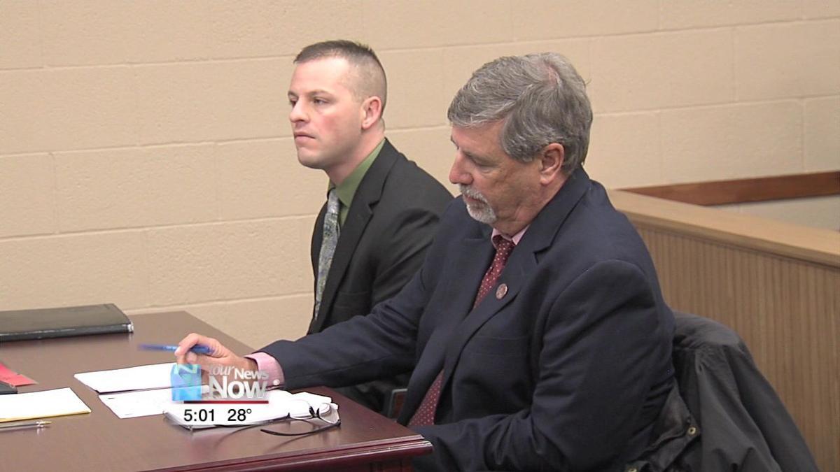 Court Jerome Fuqua provided gun in Branson Tucker murder 2.jpg