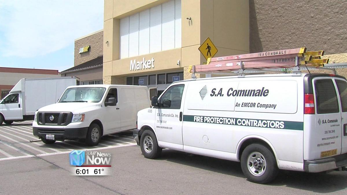 Fredericktown man arrested for terrorism in connection to Kenton Walmart fire 2.jpg