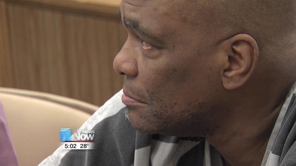 Jerome Fuqua provided gun in Branson Tucker murder 1.jpg