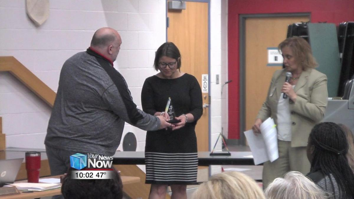Lima City School teachers awarded for outstanding work 2.jpg