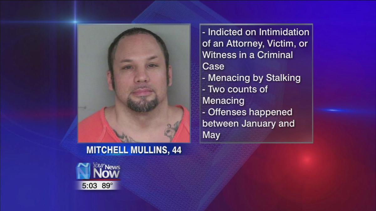 Celina man indicted with intimidation, menacing by stalking 2.jpg