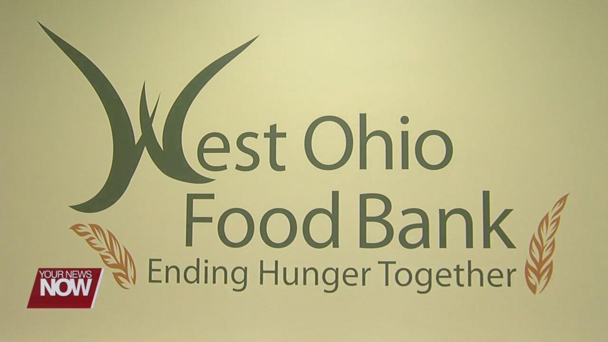 West Ohio Food Bank seeking public input in online survey