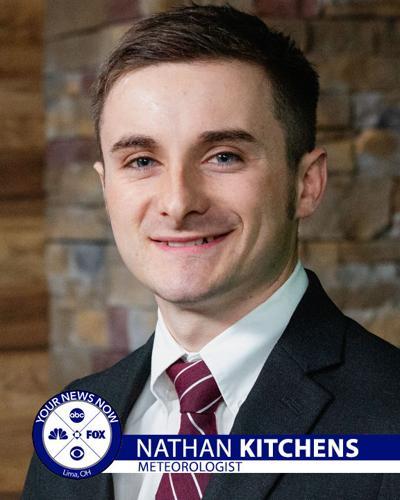 Nathan Kitchens
