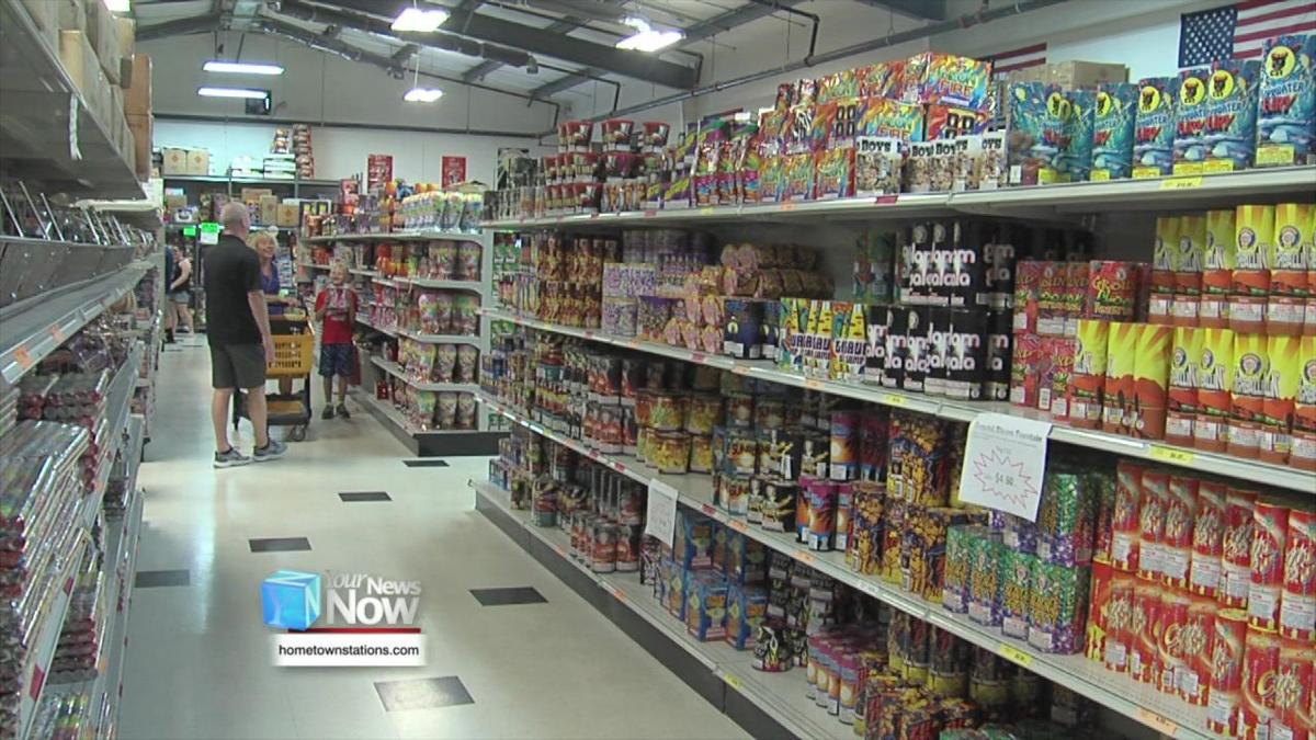 Shoppers looking for fireworks for Independence Day 2.jpg