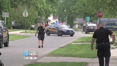 Lima Police release ages of people injured in Friday night shooting.jpg