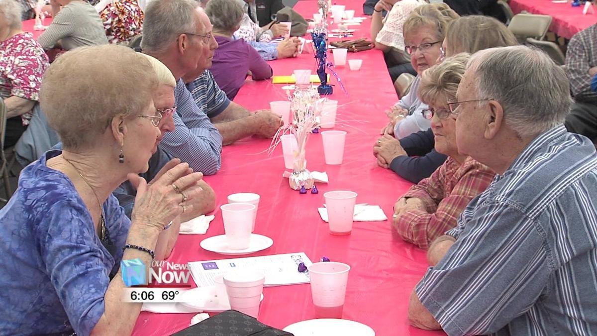 Van Wert seniors honored for their volunteerism 2.jpg