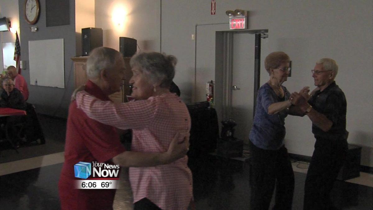 Van Wert seniors honored for their volunteerism 1.jpg
