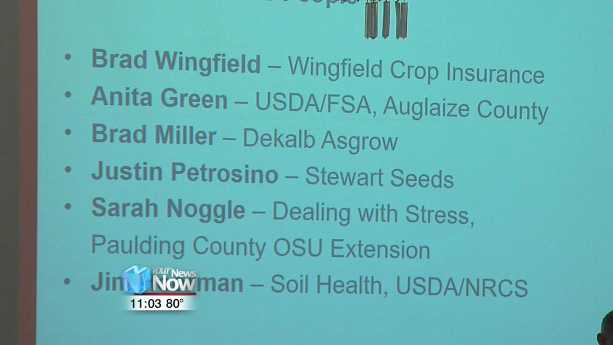 Learning more about what cover crops can do for you 1.jpg