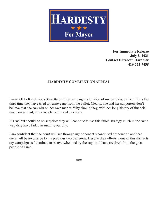 Hardesty Appeal Response Final.pdf