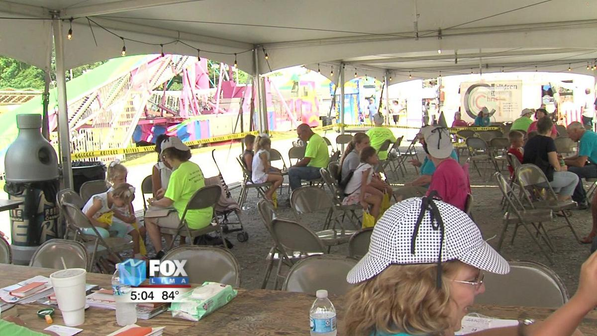 Auglaize County Fair Kids Day provides traditional and unique experiences 2.jpg