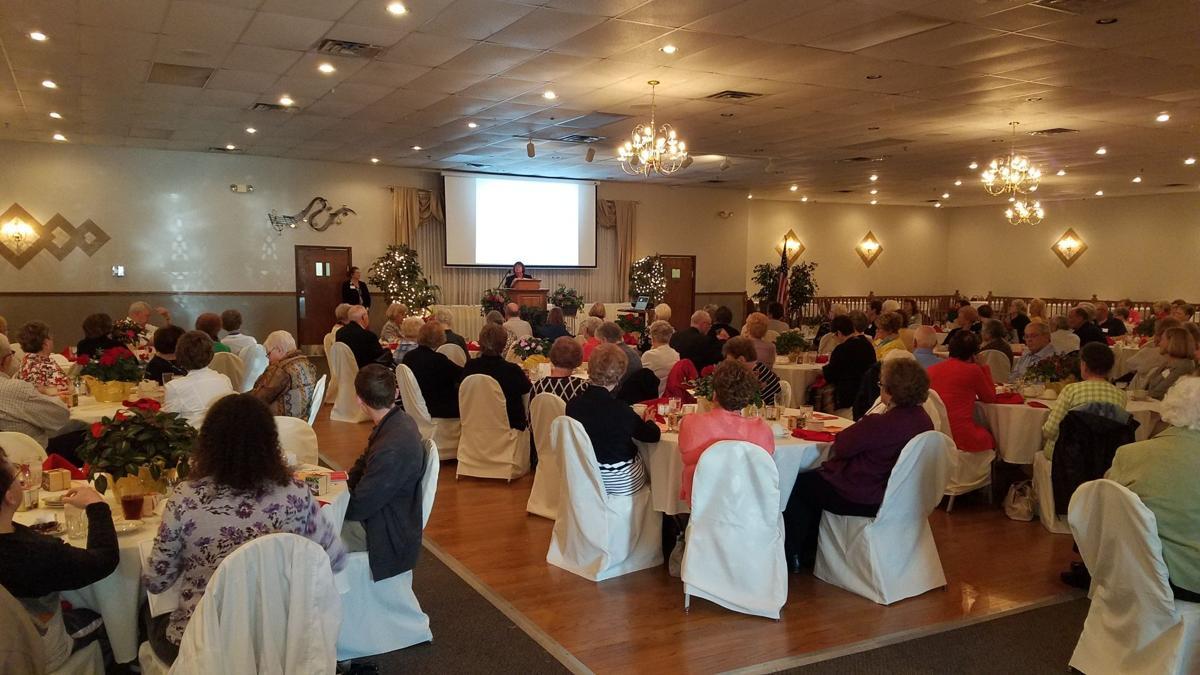 Mercer Health Appreciation Banquet 2.jpg
