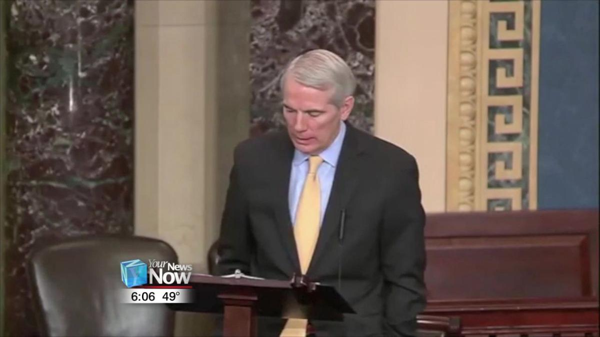 Sen. Rob Portman pushing for JOBS Act1.jpg
