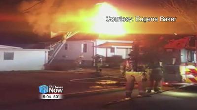 Delphos home deemed a total loss after Tuesday night fire 1.jpg