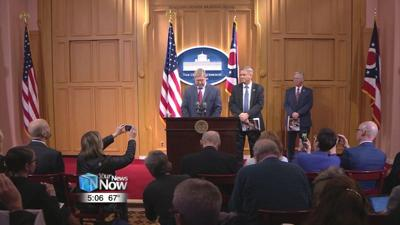 Ohio school funding bill may be separate from state budget 1.jpg