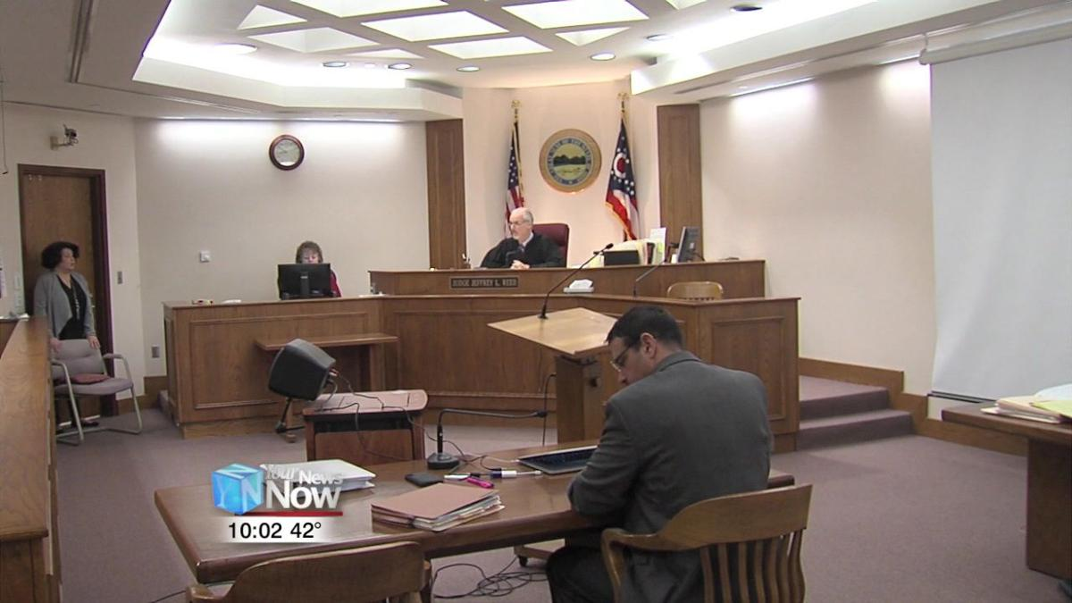 Lack of public defenders concerns local court.jpg