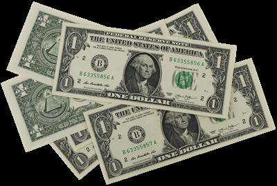 Money Generic.png