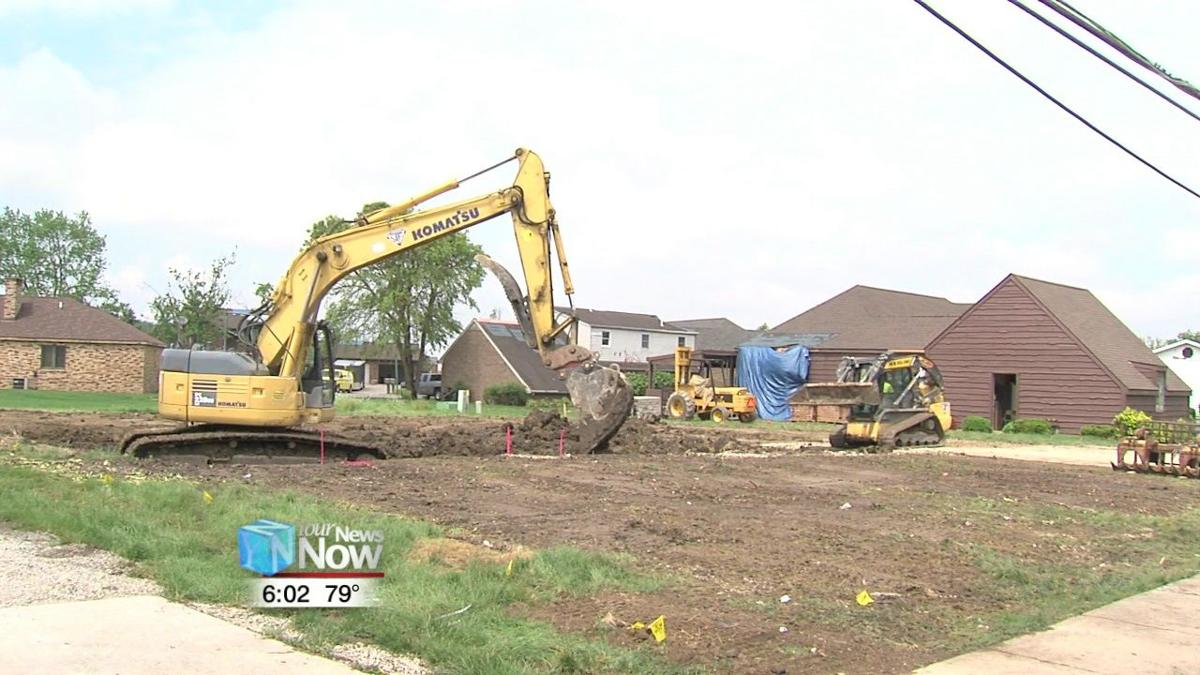 Celina faces contractor shortage as tornado damage repairs begin 2.jpg