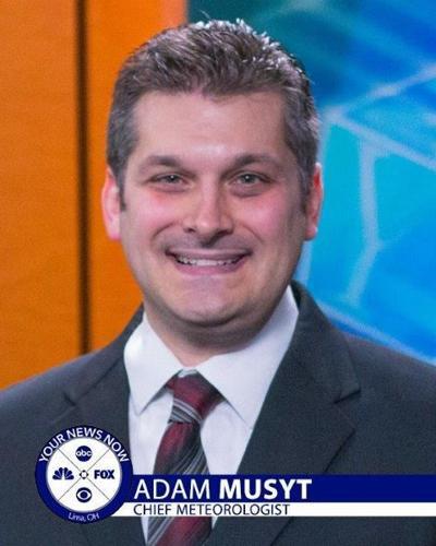 Adam Musyt