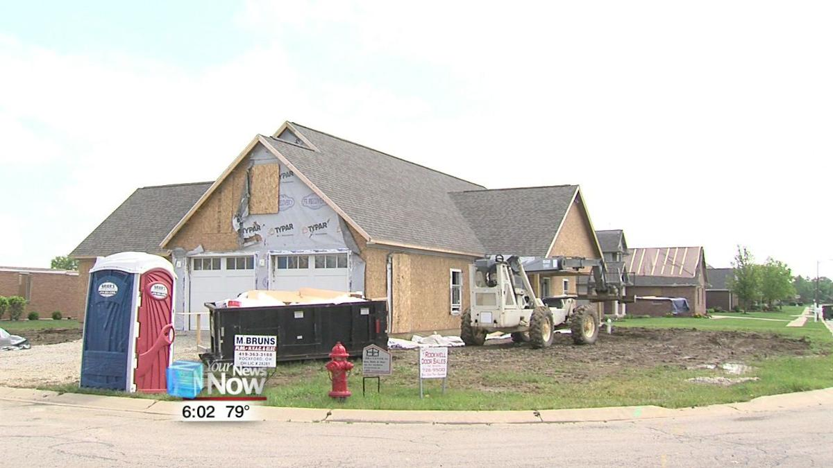 Celina faces contractor shortage as tornado damage repairs begin 1.jpg
