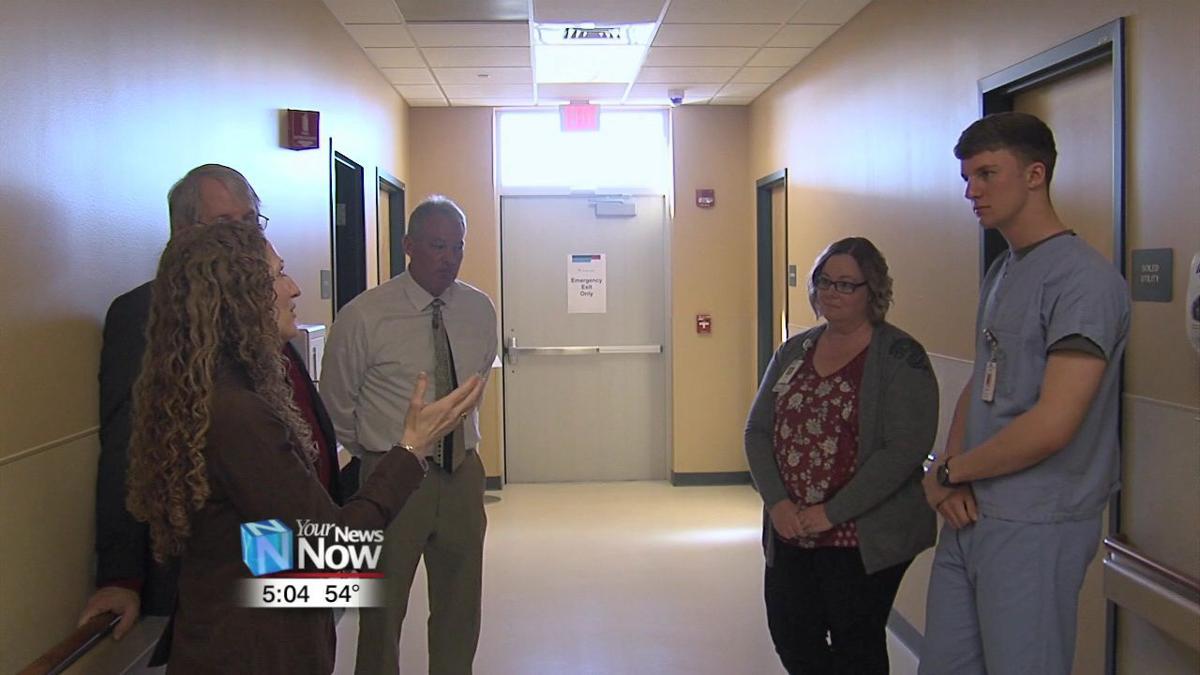 State education official visits Van Wert to observe CEO Program 1.jpg