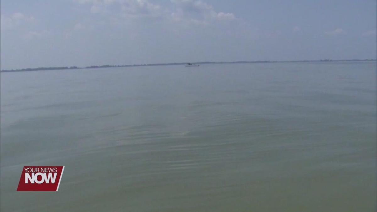 OSU receives grant to help preserve Lake Erie