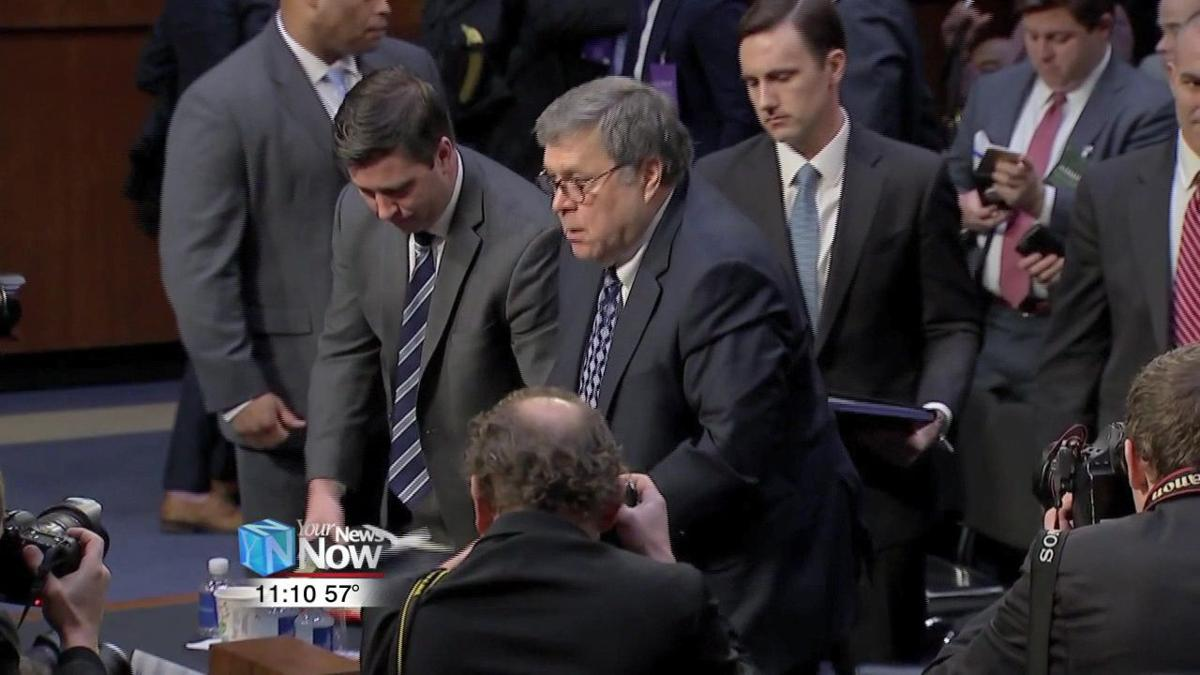 Ohio senators divided on Barr controversy2.jpg
