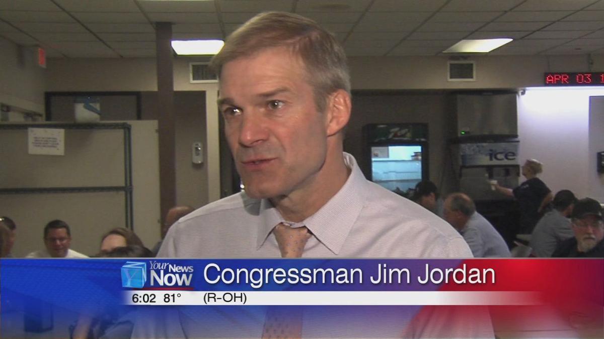 Congressman Jim Jordan remains optimistic on economy 2.jpg