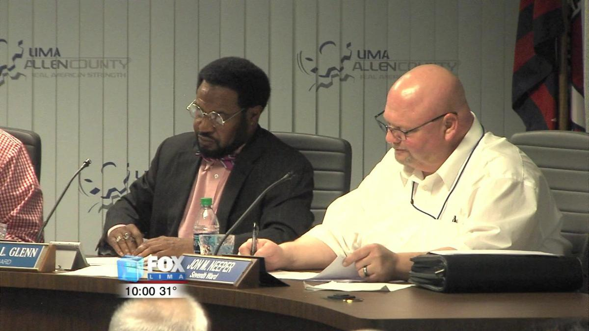 Lima City Council approve new hotel abatement 1.jpg