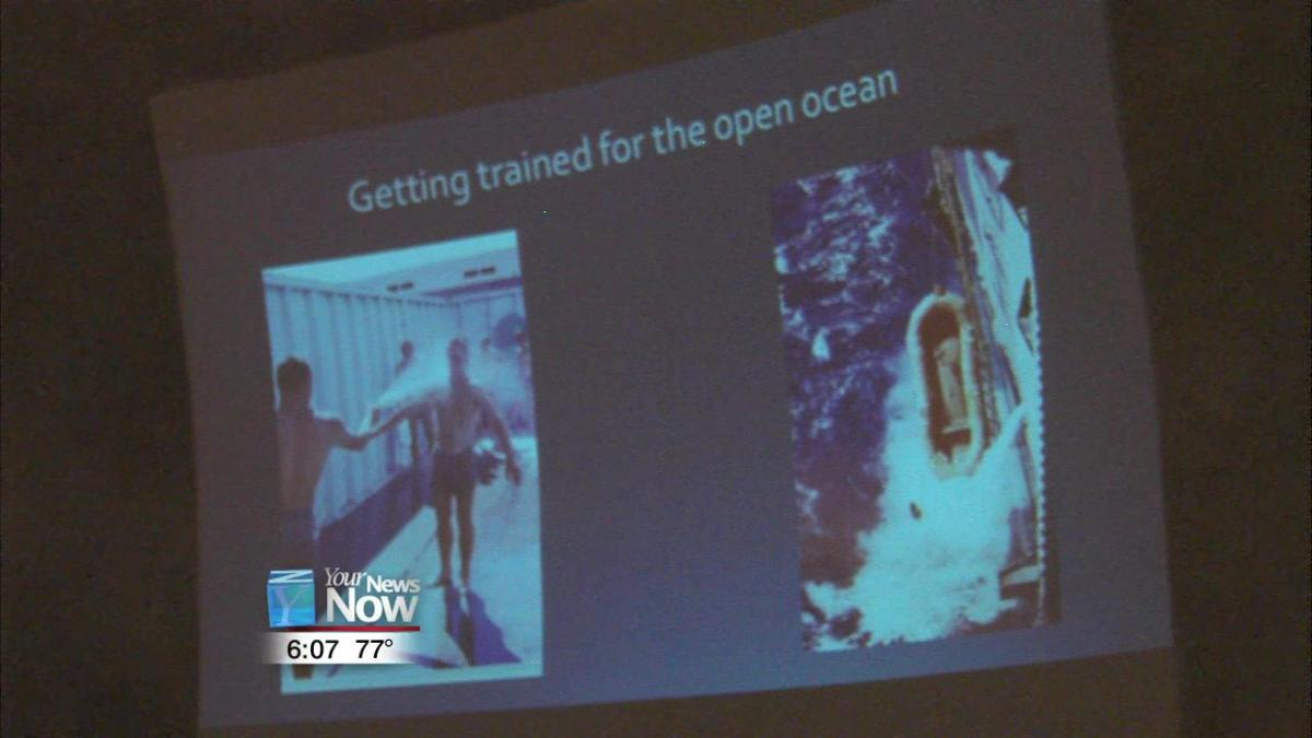 Former Navy frogman shares experiences of Apollo 11 recovery mission 1.jpg