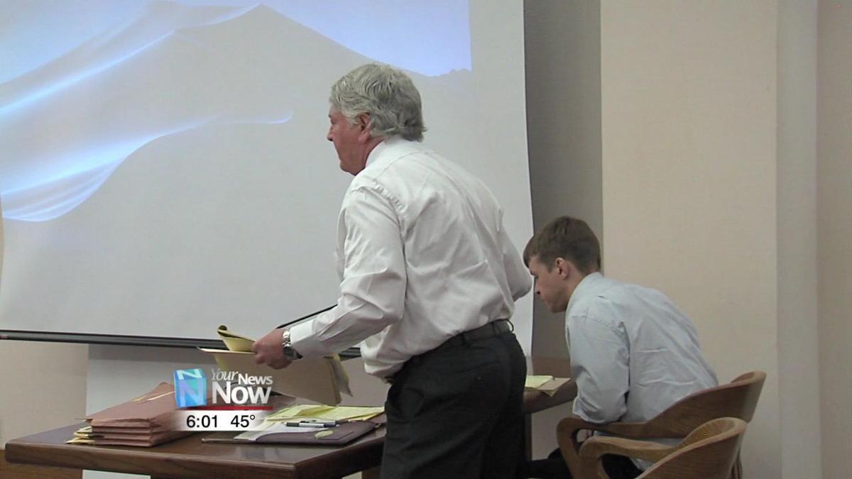 Gabriel Salyers found guilty of murder in the death of Jaxxon Sullivan 1.jpg