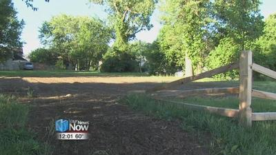 Allen County Board of Developmental Disabilities plans to build a house in Lima