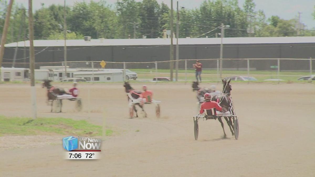Allen County Fair wrap up harness races.jpg