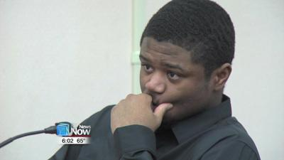 Jayleontre Harris turns down plea deal in second criminal case.jpg