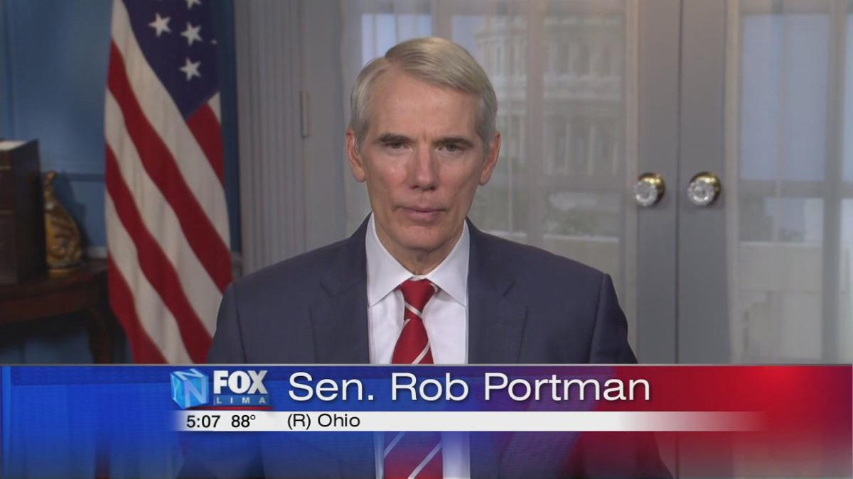Senator Portman weighs in about ending Taliban talks 2.jpg